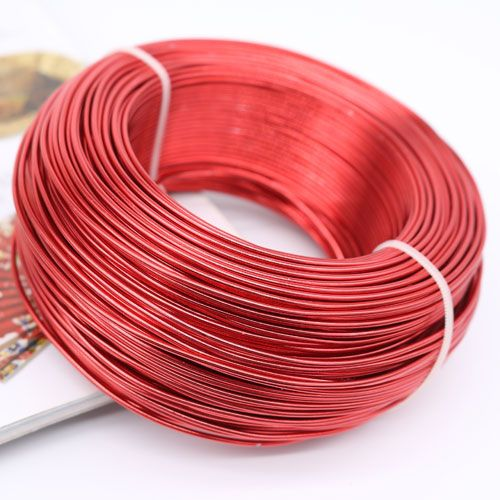12 Gauge Jewelry Wire 10 Gauge Craft Wire Wire For Crafts Colored Craft Wire 14 Gauge Jewelry Wire 14 Gauge Craft Wire Aluminum Craft Wire Aluminum Wir