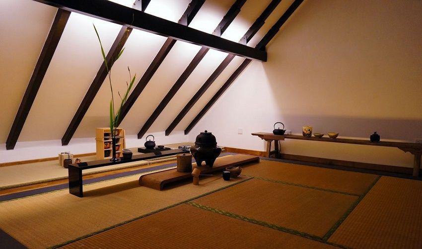 C mo crear una sala de meditaci n salas pinterest - Salas de meditacion ...