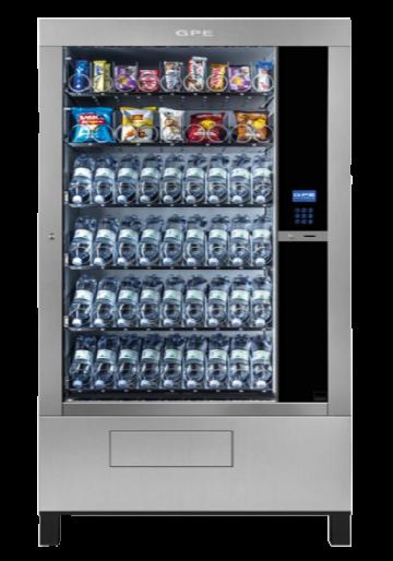 Snacks Vending Machine Supplier In Dubai Uae Awafia Vending Machine Snacks Vending Machine Price Tea Vending Machine