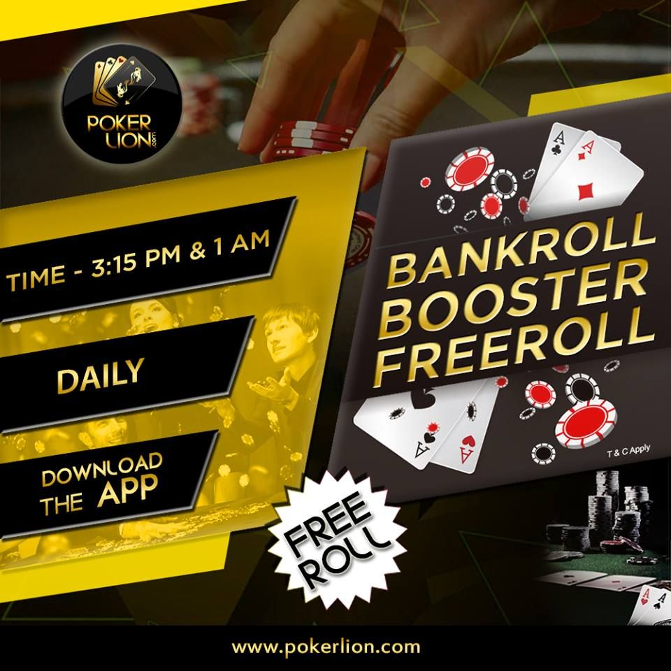Play Poker Online at India's best online poker site