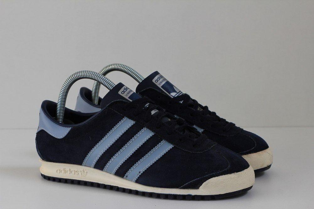 8ca18d931240 Adidas Java.  adiporn  adidasvintage  adidasjava   Footwear   Adidas ...