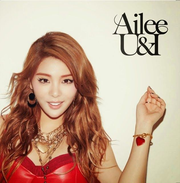 ailee don t touch me mp3 free download