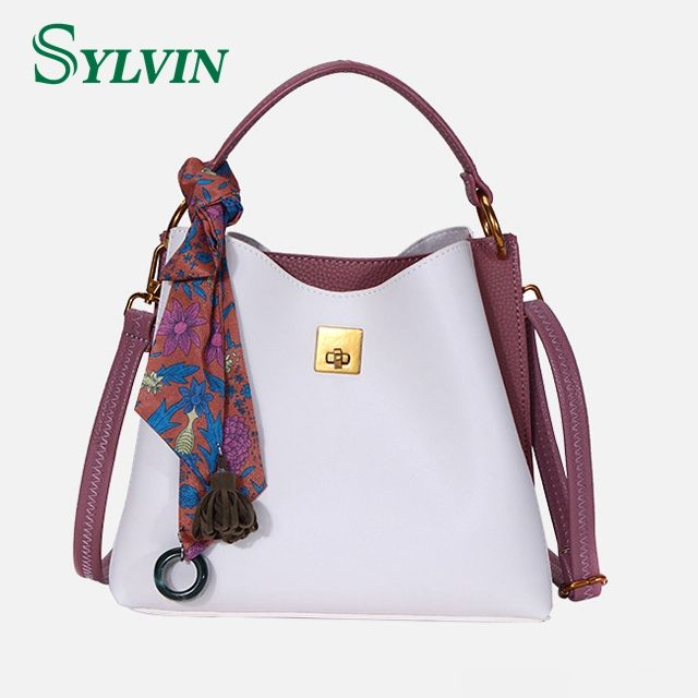 sling bags for college girl ad bag