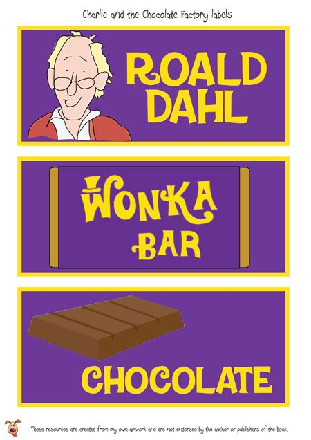 charlie and the chocolate factory story prompts for retelling  charlie and the chocolate factory essay topics by