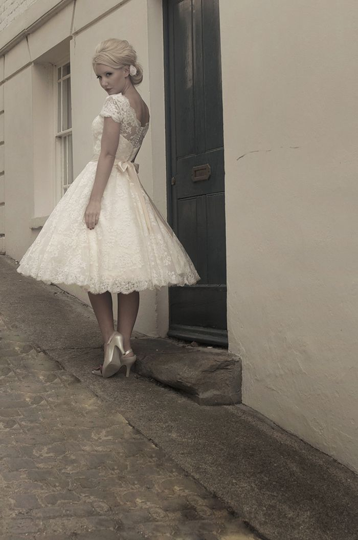 Pin von Taylor Getsinger auf Just the dress.:)   Pinterest