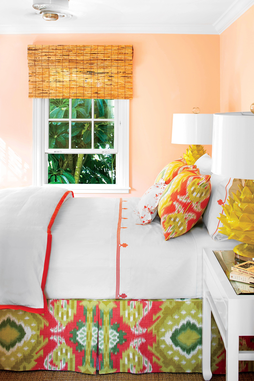 40 Beautiful Beachy Bedrooms Home Bedroom Beach House Bedroom Home