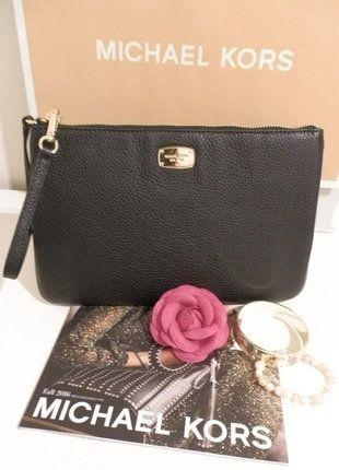 Compra mi artículo en  vinted http   www.vinted.es bolsos-de-mujer ... 8d7745f900ac7