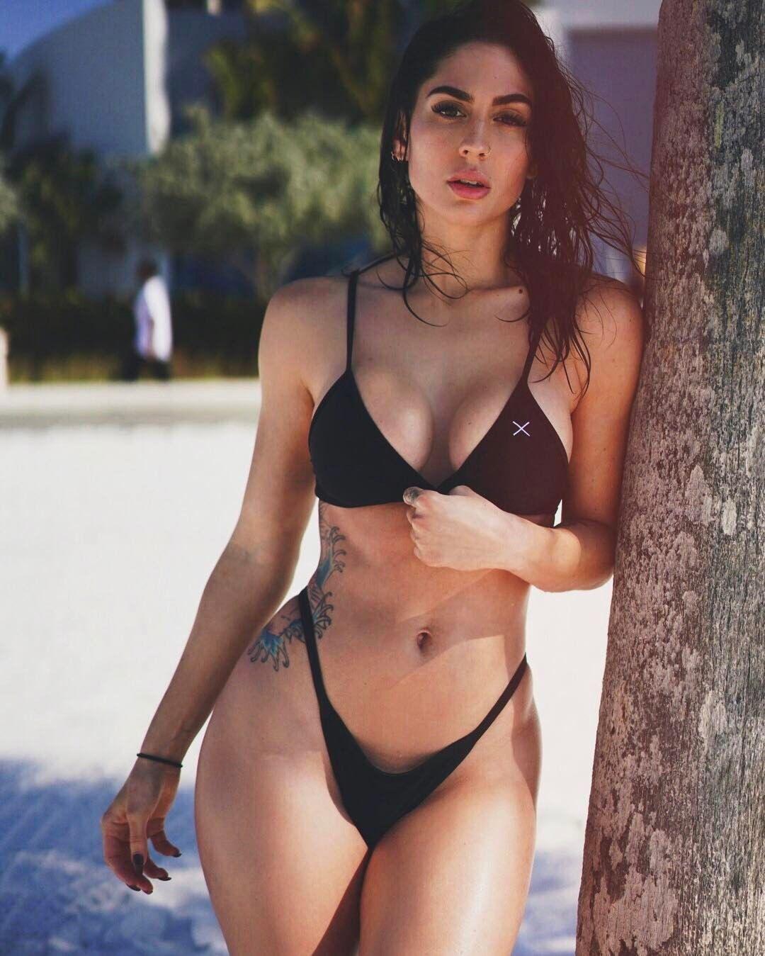 Hope Howard nude (34 pictures), photo Sideboobs, iCloud, lingerie 2019