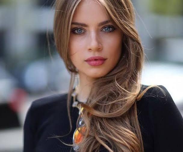slavic beauty secrets