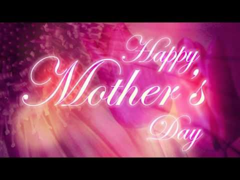 Little A Crush Happy Mothers Day 2014 Song Happy Mothers Day Wishes Happy Mothers Day Pictures Mother Day Wishes