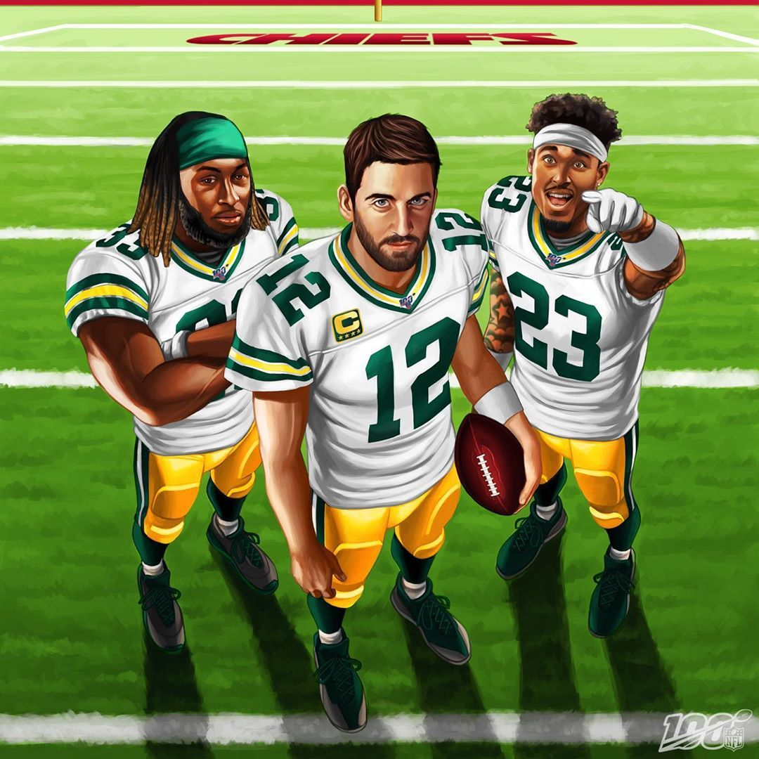 Nfl Four Straight Wins 7 1 Big4 Bigfour Big4 Bigfour Big4 Bigfour Football Na Green Bay Packers Football Nfl Football Art Nfl Fans