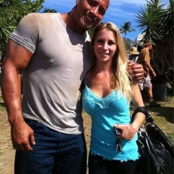 Pin By Cindy Steven On Dog The Bounty Hunter Dog The Bounty Hunter Hunter Dog The Rock Dwayne Johnson