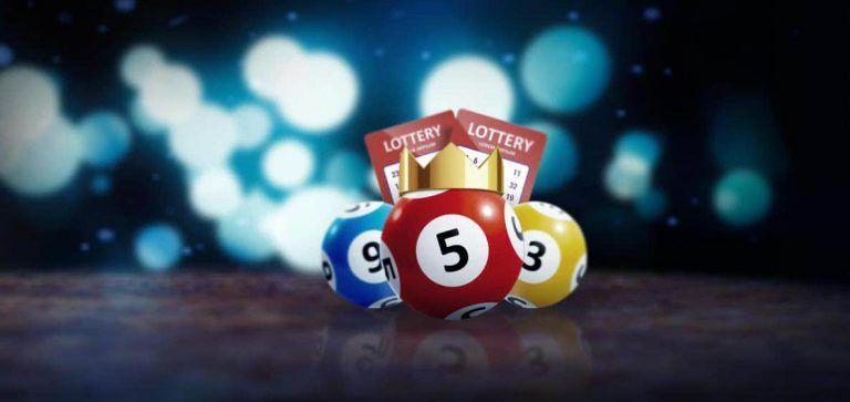 หวยออนไล - Playbit Lotto แทงหวยออนไลน์เปิดบริการ 24 ชั่วโมง