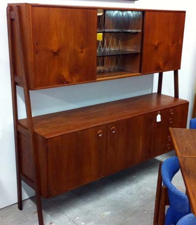 cousin would century d furniture mid pin casey this home dining room like inspiration s husband hutch styling china style my modern cabinet mcm