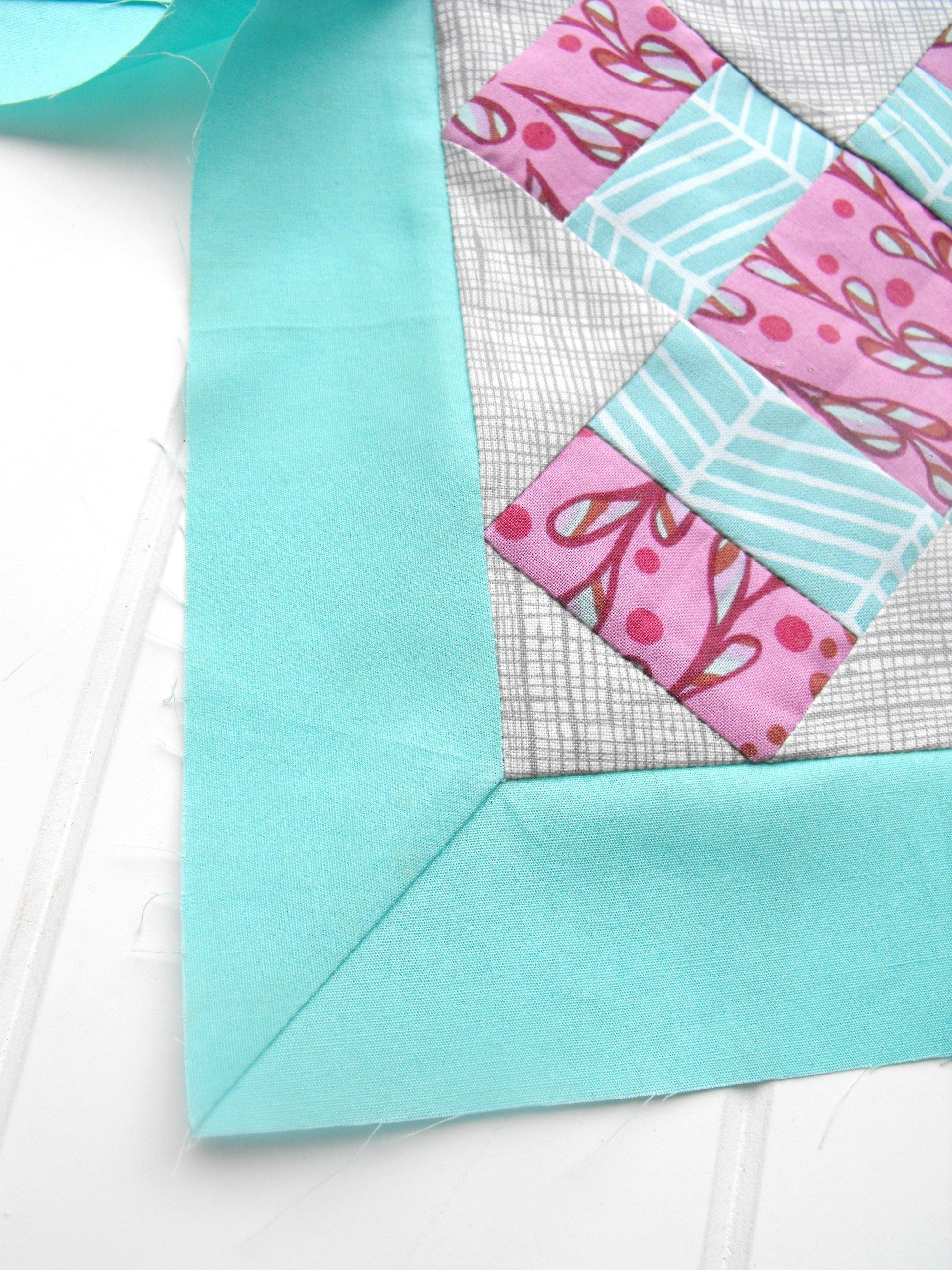 How to Make Panties: A FREE Lingerie Sewing Tutorial | Quilt ... : binding quilt edges - Adamdwight.com