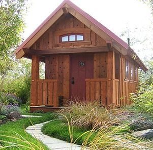 17 Best 1000 images about Tiny House Pins on Pinterest Tiny house on