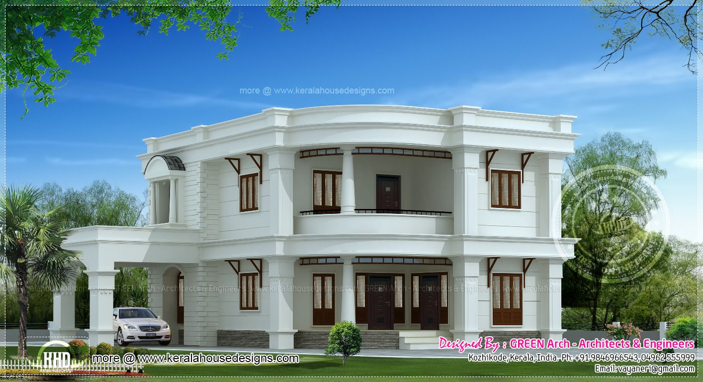 Sq ft details ground floor sq ft floor story home 200 yards house design