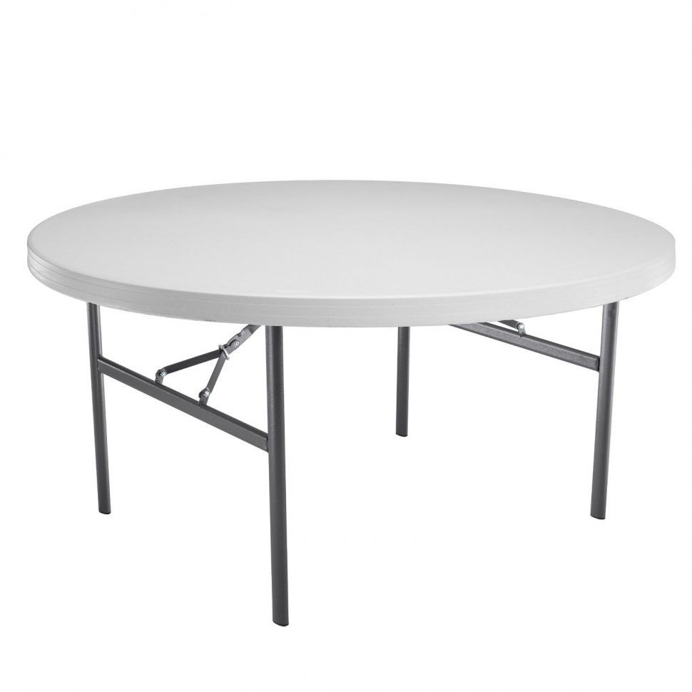 Bon 100+ Round Folding Tables Costco   Cool Furniture Ideas Check More At Http:/