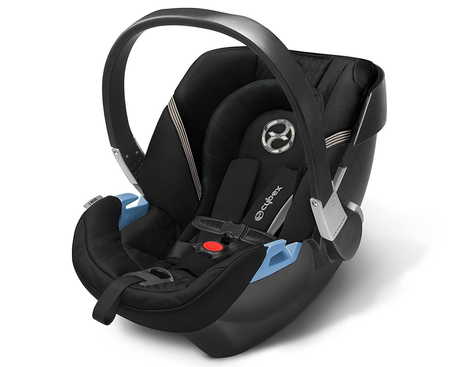 Preemie Baby Must Have Cybex Aton2 Infant Car Seat