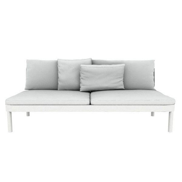 Donde comprar sofas baratos online baci living room for Donde conseguir muebles baratos