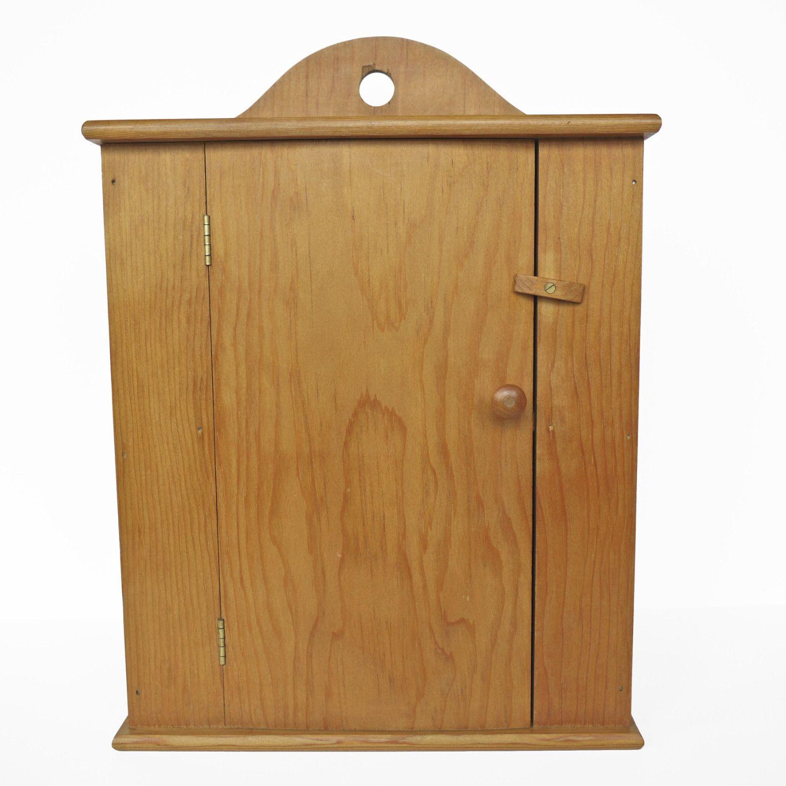 Shaker wall cupboard neutral but not indifferent pinterest