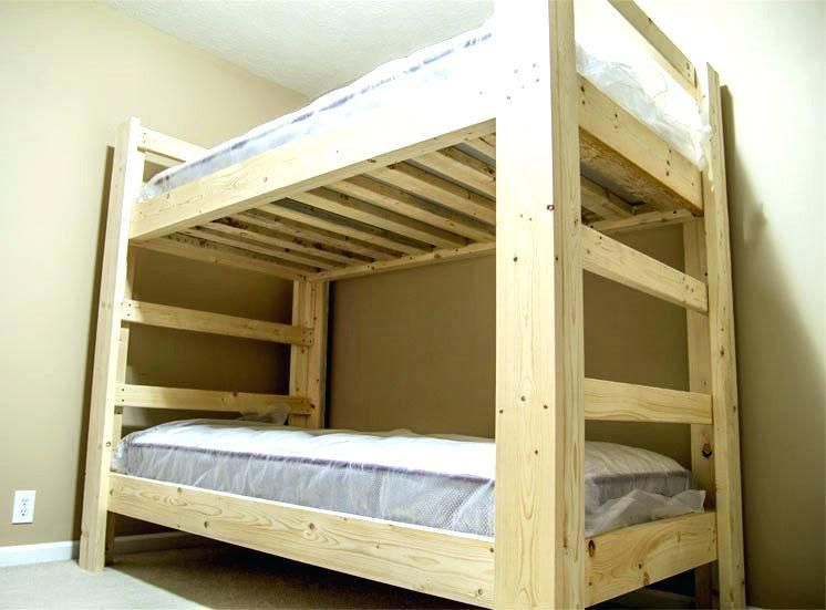 Bunk Bed With Stairs Plans #adultloftbed Bunk Bed With Stairs Plans Drawers Diy Loft Bed With Stairs Loft Bed Plans Cheap Loft Bed Build Bunk Bed Jays Diy Loft Bed With Stairs Plans Superprojectorscreensinfo Diy Loft Bed With Stairs Bunk Bed Stair Plans Loft Bed With Steps #adultloftbed Bunk Bed With Stairs Plans #adultloftbed Bunk Bed With Stairs Plans Drawers Diy Loft Bed With Stairs Loft Bed Plans Cheap Loft Bed Build Bunk Bed Jays Diy Loft Bed With Stairs Plans Superprojectorscreensinfo Diy #adultloftbed