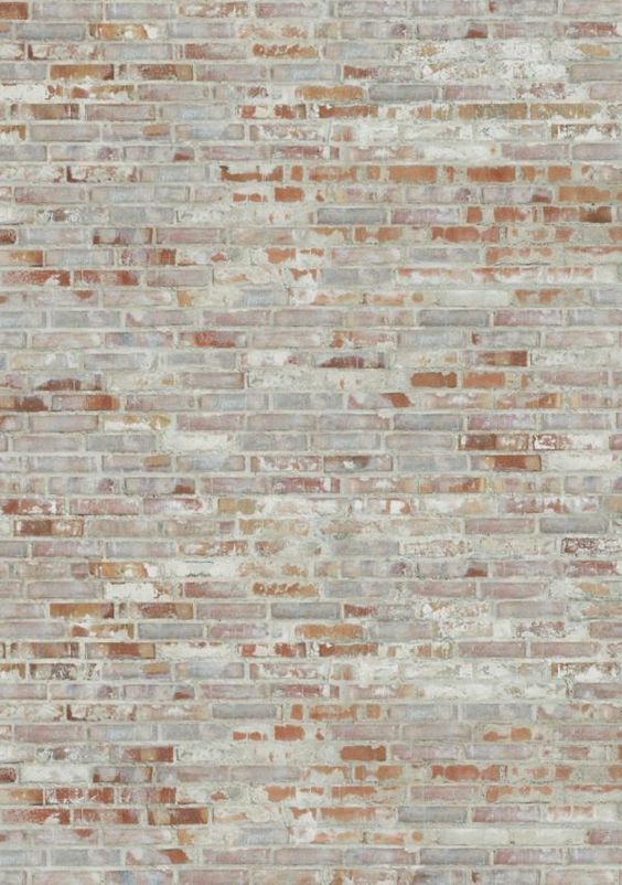 recycled brick seamless texture Ceiling texture types Ceiling texture Recycled brick
