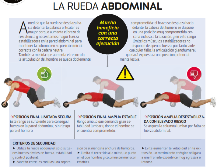 pilates power gym ejercicios para hombres