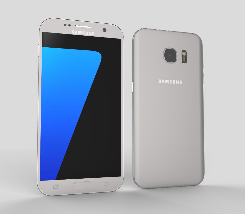 Samsung Galaxy S7 Samsung Galaxy S7 Galaxy Samsung