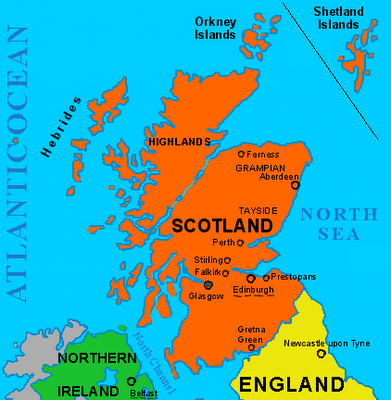 Scotland Map | Scotland in 2019 | Scotland country, North ... on britanica on a map, denmark on a map, iberian peninsula on a map, republic of south africa on a map, egypt on a map, highland on a map, scotland in the world, slovenia on a map, portugual on a map, scotland on world map, netherlands on a map, greece on a map, united kingdom on a map, portugal on a map, britain on a map, wales on a map, alps on a map, germany on a map, russia on a map, pyrenees on a map,