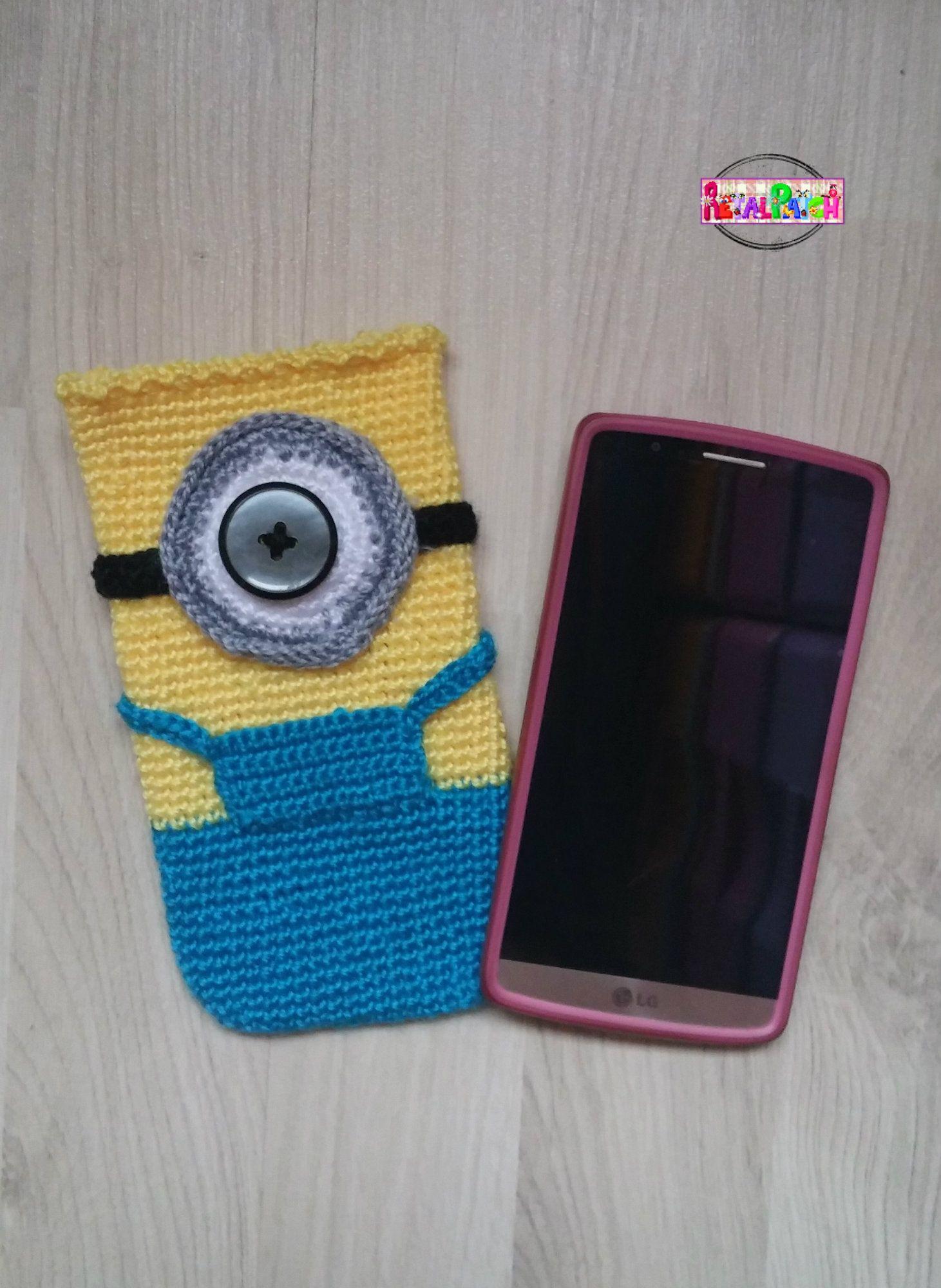 Fundas para móviles http://frilan-mirinconcito.blogspot.com.es/search/label/fundas%20para%20m%C3%B3viles