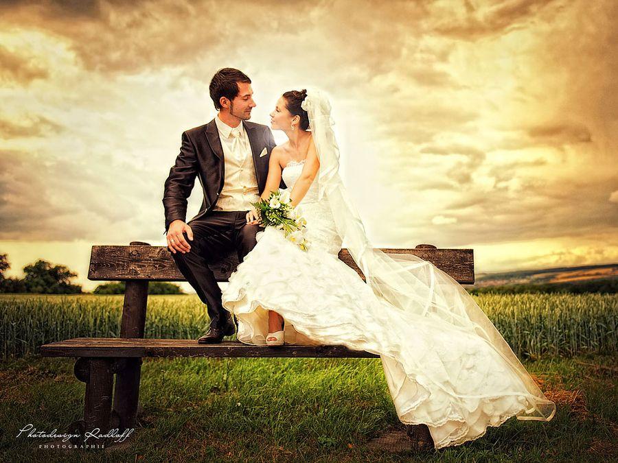 Wedding Ii Wedding Photographers Wedding Photos Poses Wedding Photoshoot