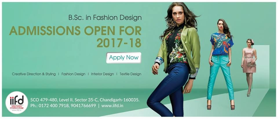 Join The World Of Fashion And Make Your Future Bright Admission Open For 2017 2018 Fashion Designing Course Fashion Designing Institute Fashion Courses