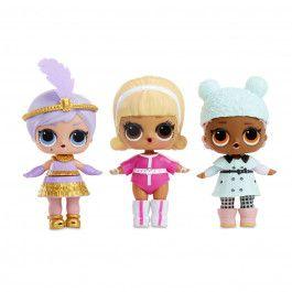lol surprise under wraps | poupées lol, jouets diy, jouet