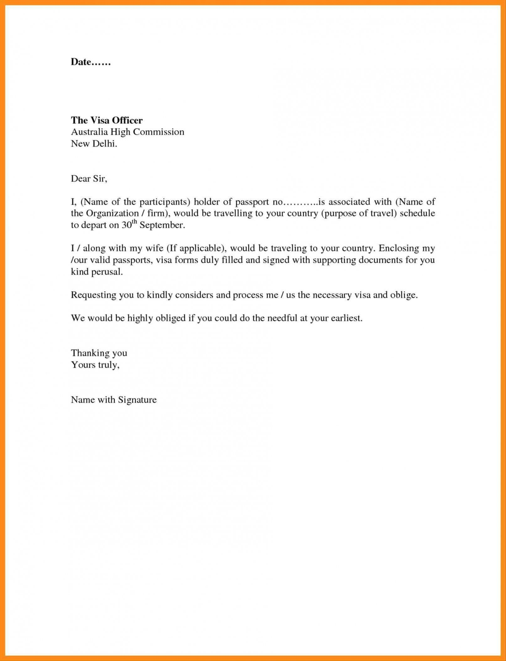 Example Of A Cv Letter 25 Cover Letter Examples Canva Find All Types Of Job Positions Or Industries In Our Collection Brittani Libby