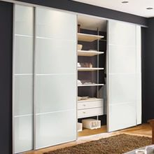 Furniture At Homebase Bedroom Office Conservatory And Living Image Number 16 Of Wardrobe Doors