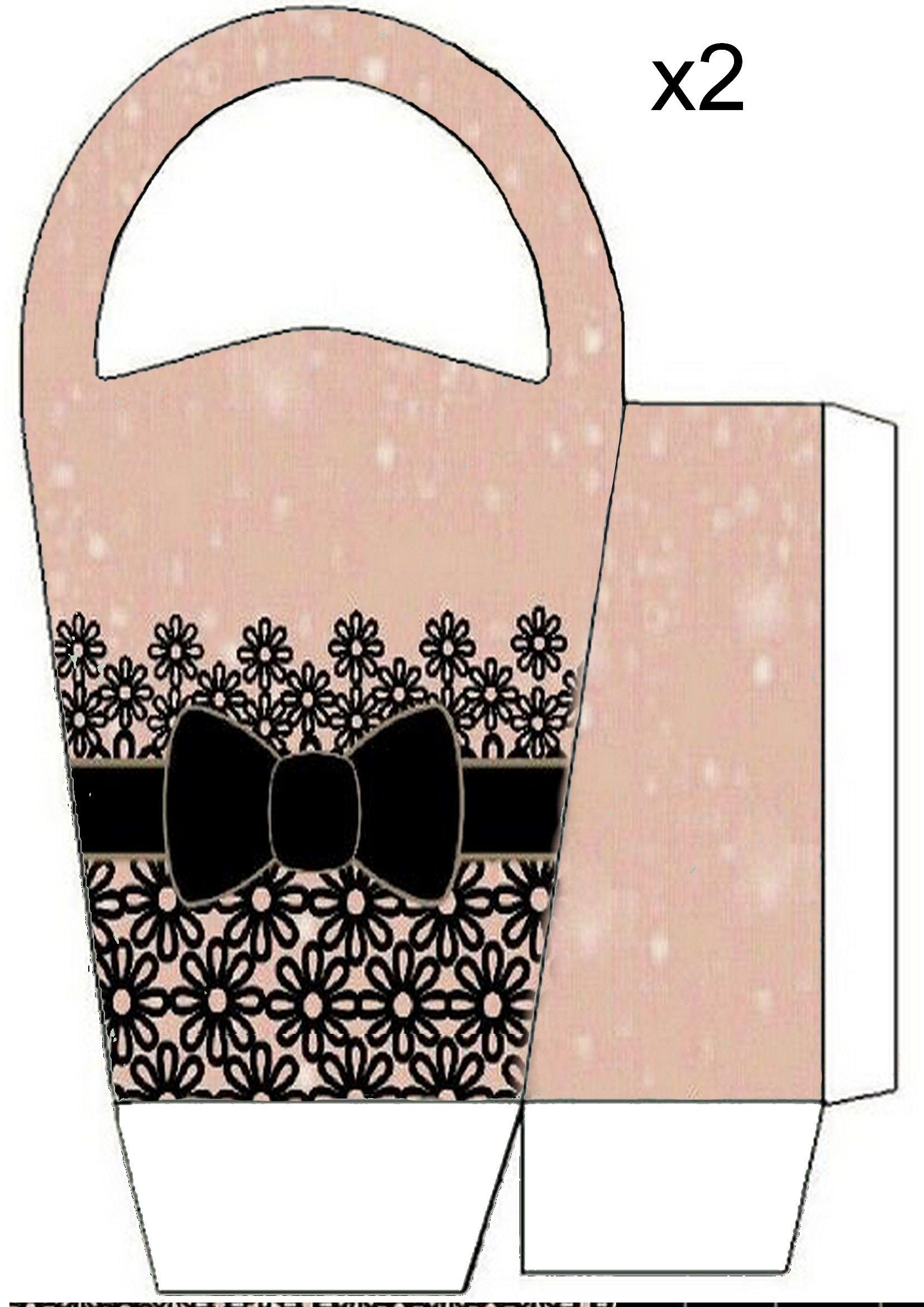 geschenke sch n verpacken einpacken gift wrapping. Black Bedroom Furniture Sets. Home Design Ideas