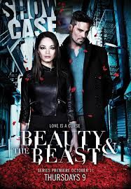 beauty and the beast tv series download free