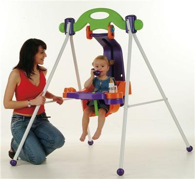 Leaganul bebelusului -->> http://sfaturi-medicale.info/leaganul-bebelusului/