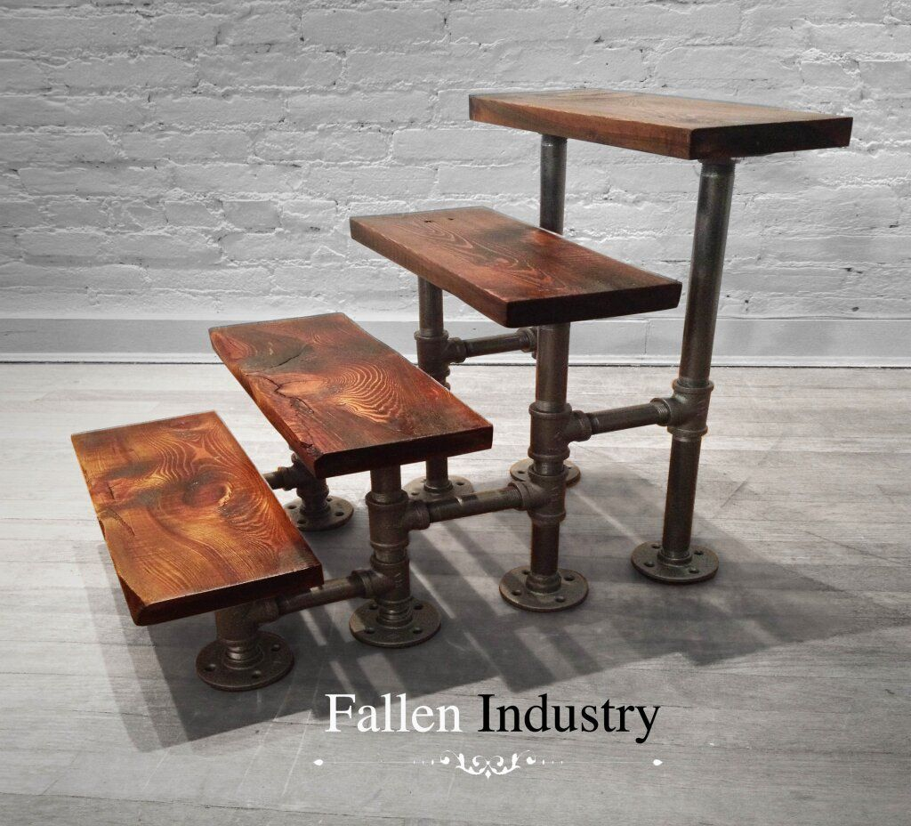 fallen industry on design pinterest mobilier de salon mobilier et deco. Black Bedroom Furniture Sets. Home Design Ideas