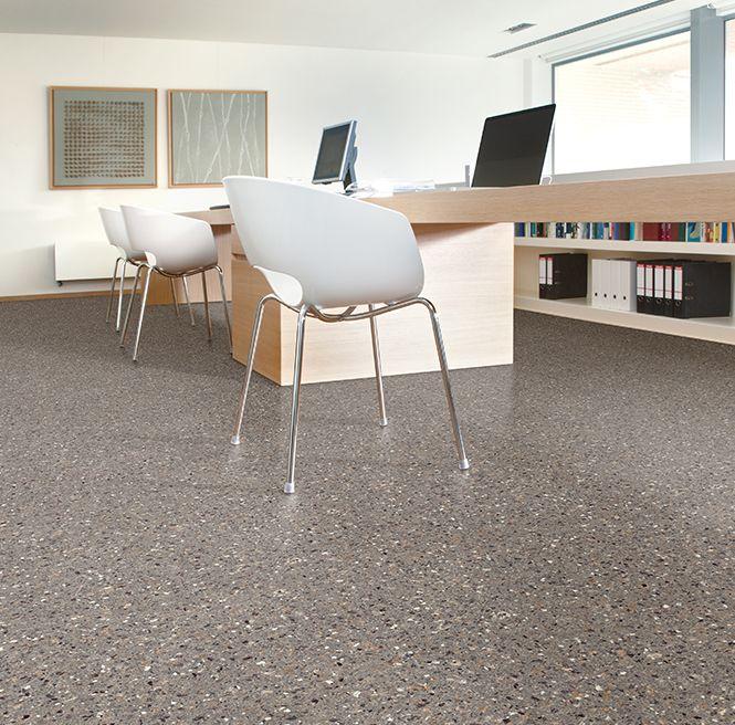 Modus 589 flexitec sheet vinyl tile flooring ivc us for Flexitec flooring