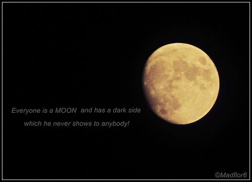 Moon Quote Moon Quotes Full Moon Quotes Moon