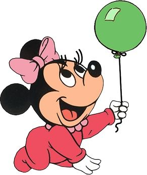 baby minnie mouse google search