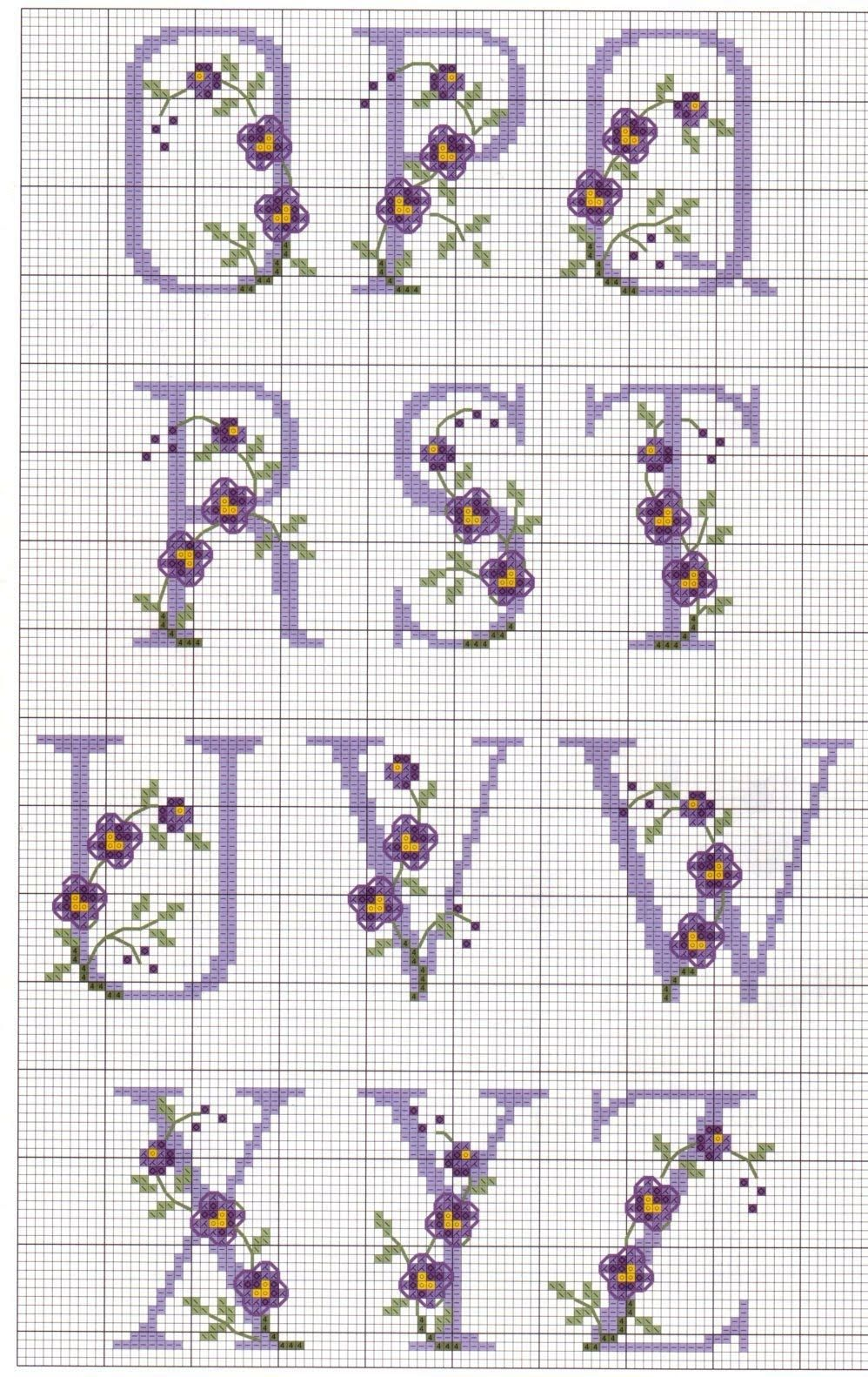 Pin by on cross stitch pinterest cross stitch