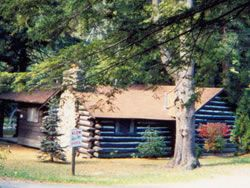 Macbeth S Cabins In Cook Forest Pa Absolutely Love It There So Many Great Memories Girls Week Away The Great Outdoors Favorite Places Places To Travel