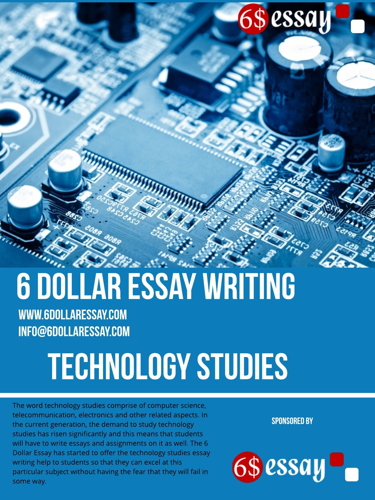 Custom term paper writing for hire for university