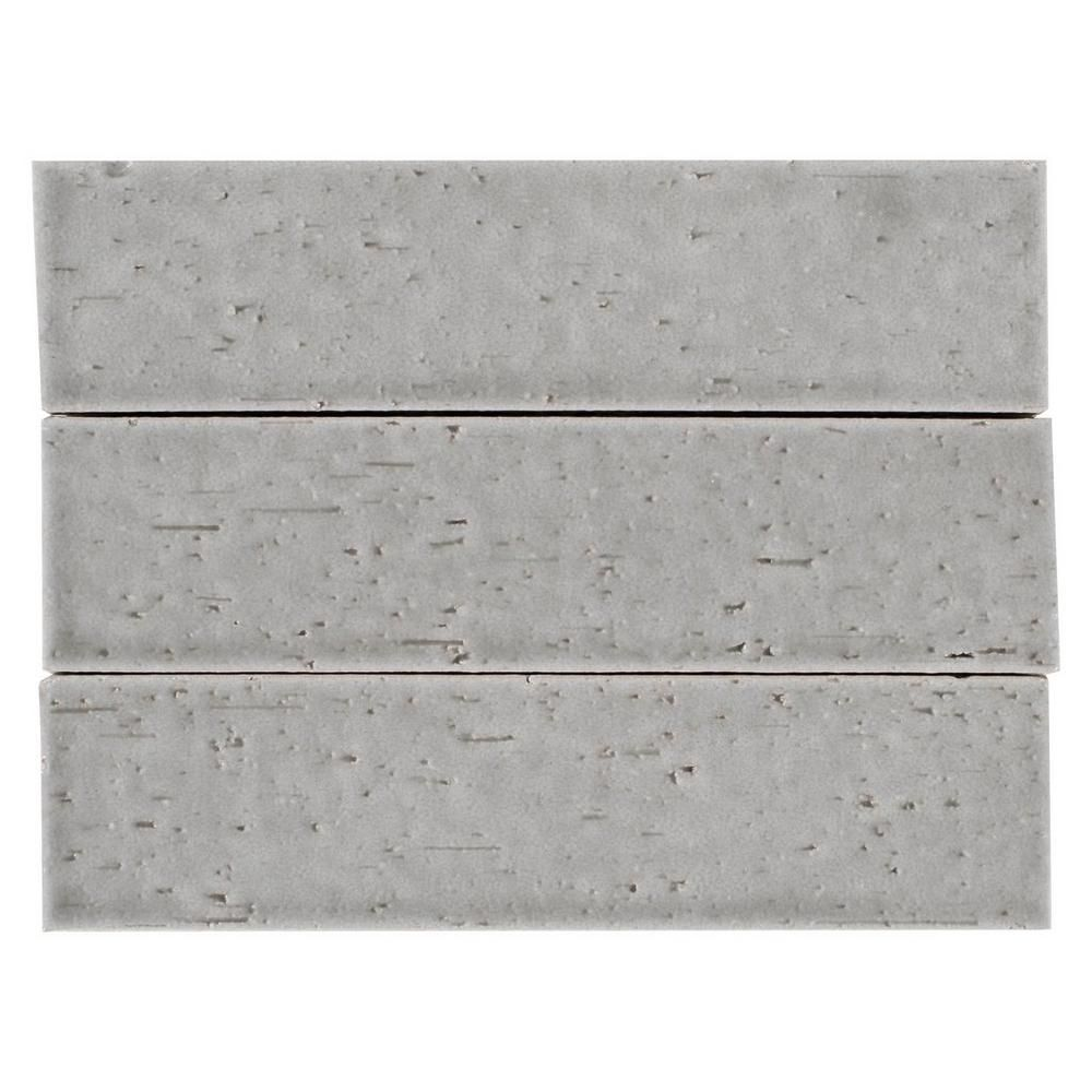 Gray brick ceramic tile grey brick wall tiles and bricks gray brick ceramic tile dailygadgetfo Gallery