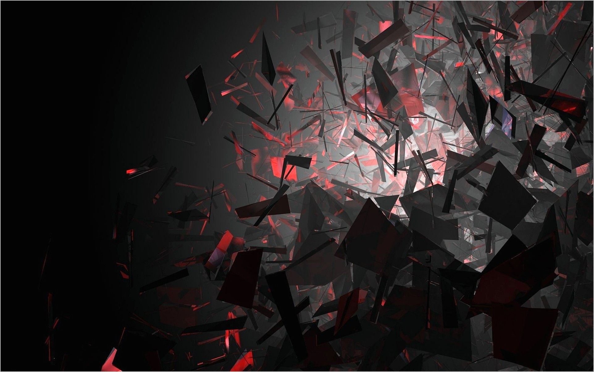 Wallpaper Black And Red 4k In 2020 Red And Black Wallpaper Red Wallpaper Dark Red Wallpaper