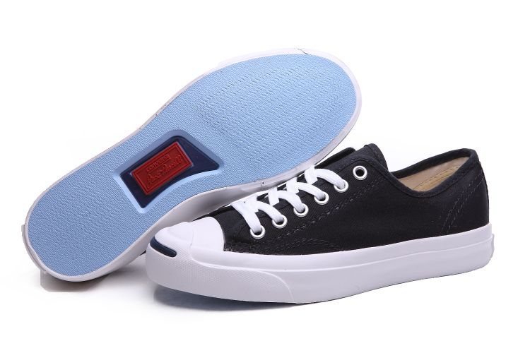 converse jack purcell yahoo