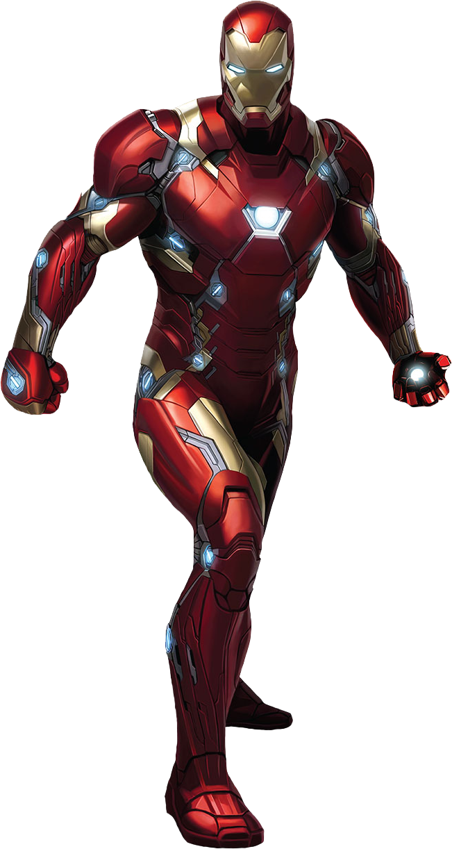 Ironman Png Image Iron Man Iron Man Comic Iron Man Art